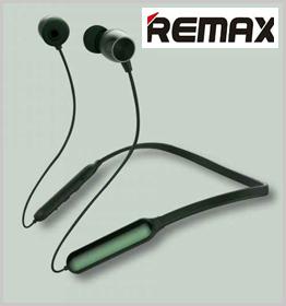 Remax Nepal