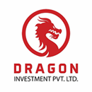 dragon-investment