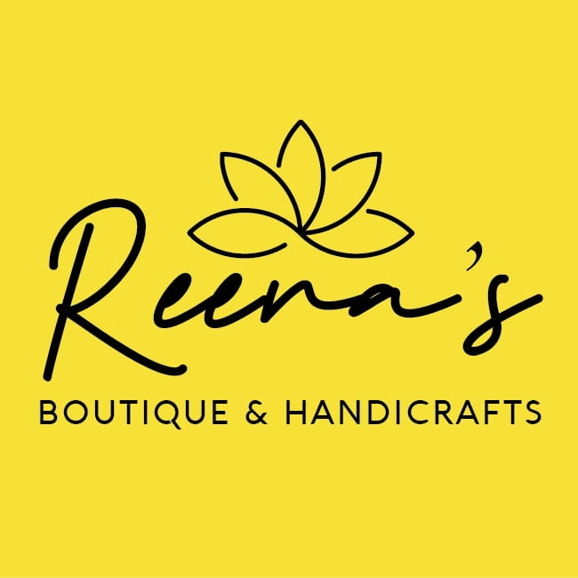 reenas boutique and handicrafts