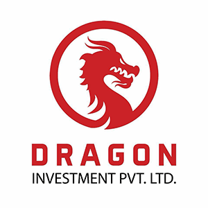 Dragon Investment Pvt. Ltd
