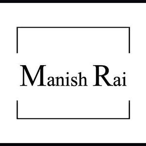 Manish Rai Chhaya Center
